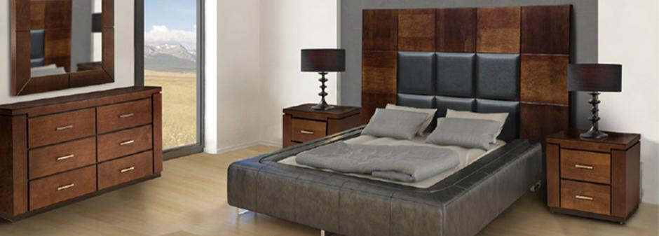 Muebles recamaras aguascalientes 20170726085043 for Mueblerias en la plata