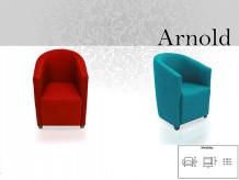 Arnold - LN