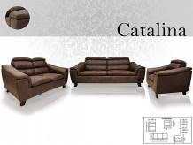 Catalina - LN