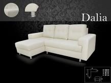 Dalia - LN