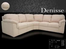 Denisse - LN