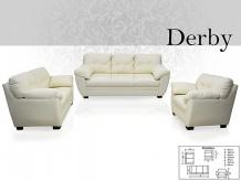 Derby - LN