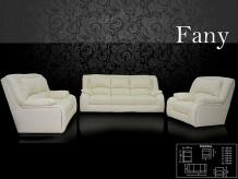 Fany - LN