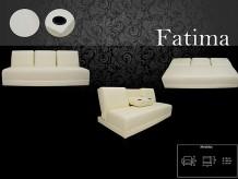 Fatima - LN