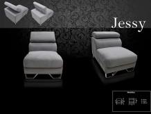 Jessy 1 - LN