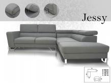 Jessy - LN