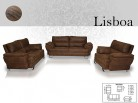 Lisboa - LN