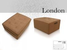 London - LN